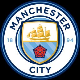 1200px-Manchester_City_FC_badge.svg