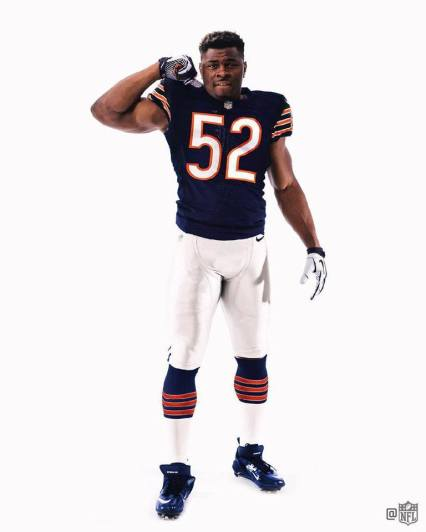 Mack as a Bear_n.jpg