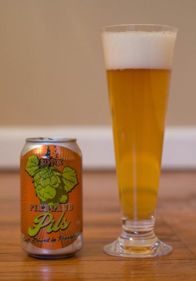 beer-115