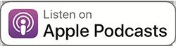 apple-podcast