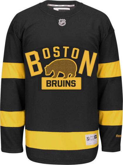 bruins-winter-classic-jersey.jpg