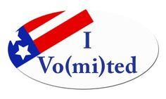 ed7574cee8837eaa0473d435835339ab--i-voted-mid-term