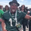 This Is The Most Embarrassing Thing An Eagles Fan Has Ever Done