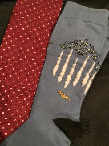 Sock 4.png