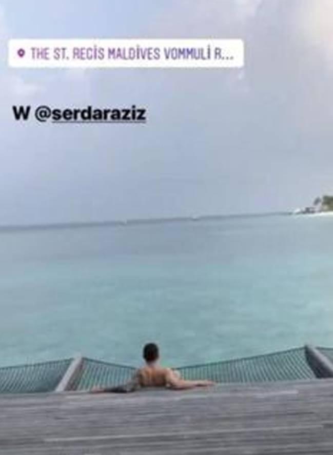 Serdar-Aziz-1